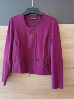 Zustand Neu*: Betty Barclay Blazer Gr. 38