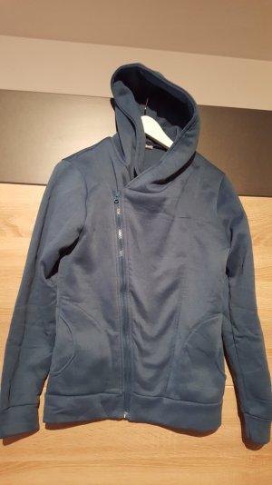 Fleece Jackets cadet blue