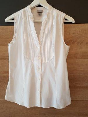 Zustand Neu*: H&M Bluse Weiß Gr. 38