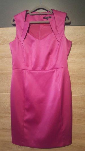 *Zustand NEU: Kleid Pink Gr. 40