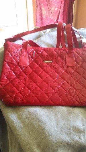 Zwei Damen Handtaschen