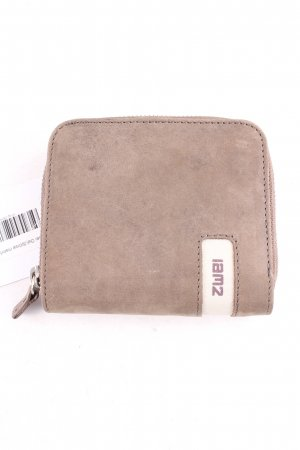 Zwei Wallet multicolored casual look