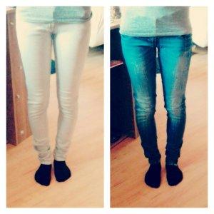 Zwei Jeans für nur 15€!