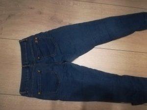 zwei jeans /jeggins