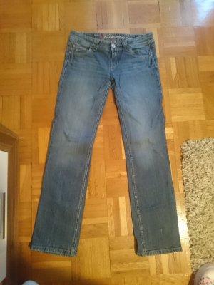 zwei Jeans von Esprit