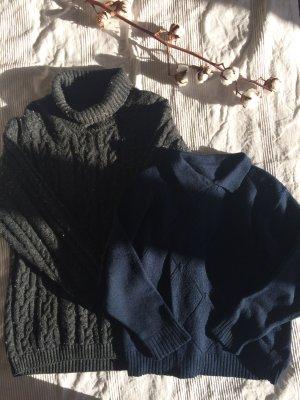 Zwei Pullovers