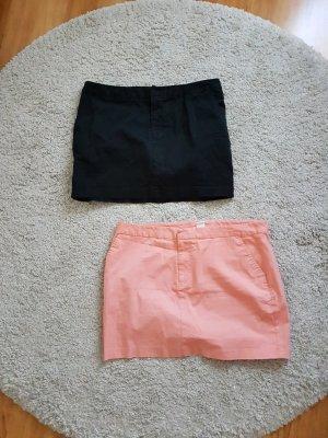 Zwei Röcke von Vila abzugeben ♡