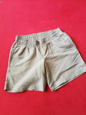 Crane Shorts multicolor