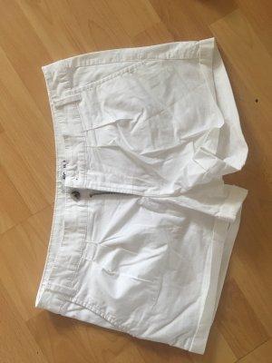 Zwei süße Shorts