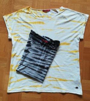 edc by Esprit Camiseta multicolor