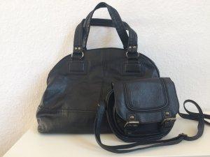 Zwei Taschen