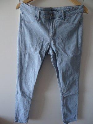 Zweier Pack Jeans gr. 30