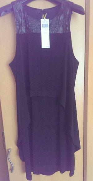 Zweilagiges Kleid von BCBGeneration NEU mit Etikett!