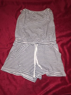 Gap Twin set bianco-blu scuro
