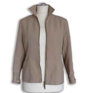 Ladies' Suit bronze-colored