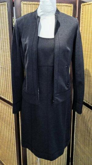 #Zweiteiler #Kleid und #Jacke in Gr. 36/38