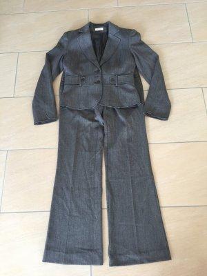 Zweiteiliger Anzug von Orsay