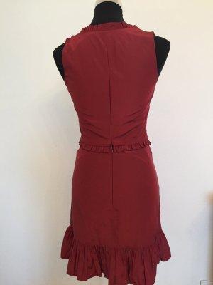 Zweiteiliges Kleid