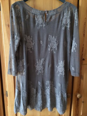 Zweiteiliges LongT Shirt von Tamaris