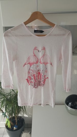 Zwillingsherz Shirt