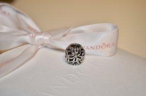 Zwischenelement Charm von Pandora