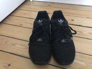 zx flux Adidas Schuhe