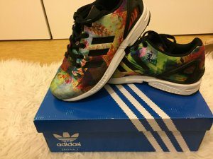 Zx Flux K summer edition India