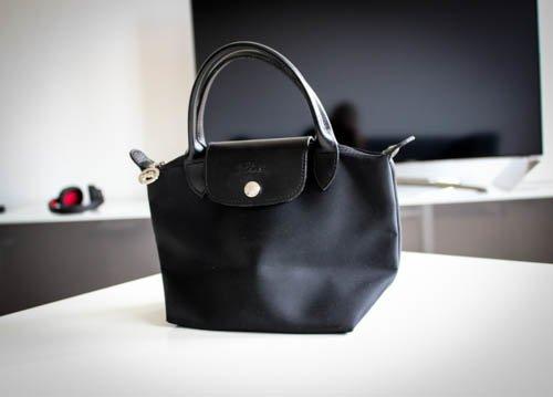 redirecting to taschen handtaschen. Black Bedroom Furniture Sets. Home Design Ideas