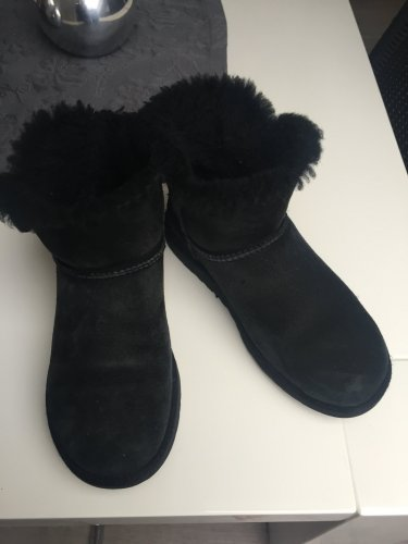 official ugg outlet reviews