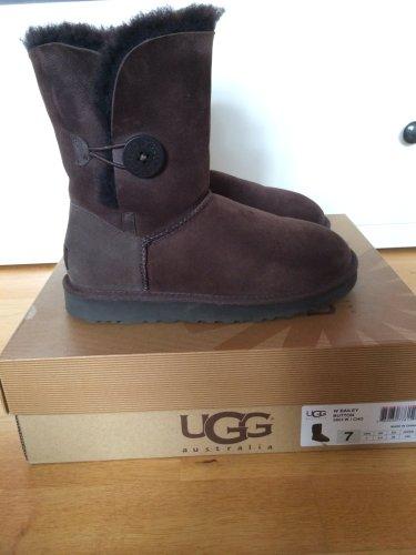 ebay kleinanzeigen ugg boots 38