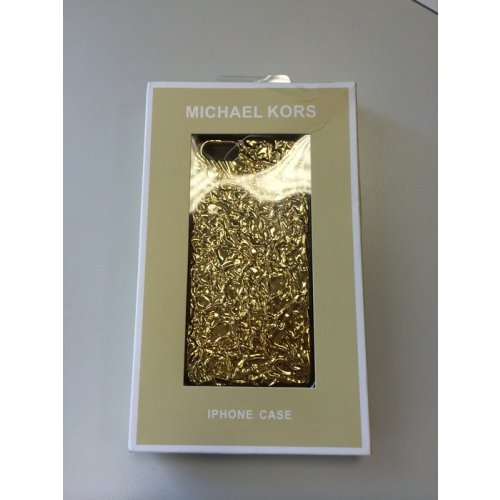 Pin Iphone 5 Cases Michael Kors Michael Kors Iphone Case on Pinterest