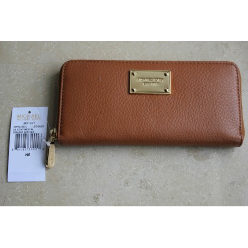4535fc3d5858 Michael Kors Wallet Amazon Canada   Stanford Center for Opportunity ...
