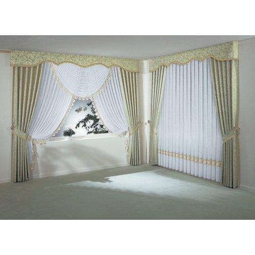 redirecting to accessoires tuecher einstecktuecher b. Black Bedroom Furniture Sets. Home Design Ideas