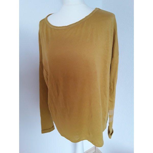 10 days Amsterdam Shirt Top 36 38 40 oversize