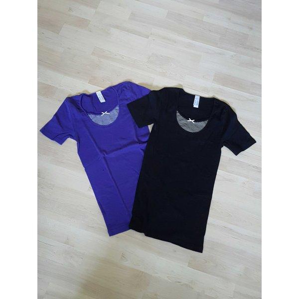 2 Shirts von Lascana