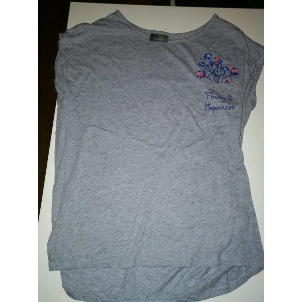 2er tshirt  /*neu Gr. S