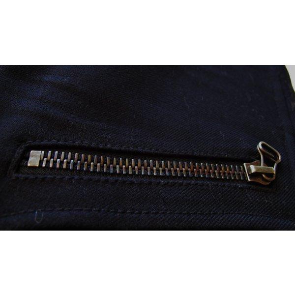 3.1 Phillip Lim Trousers black cotton