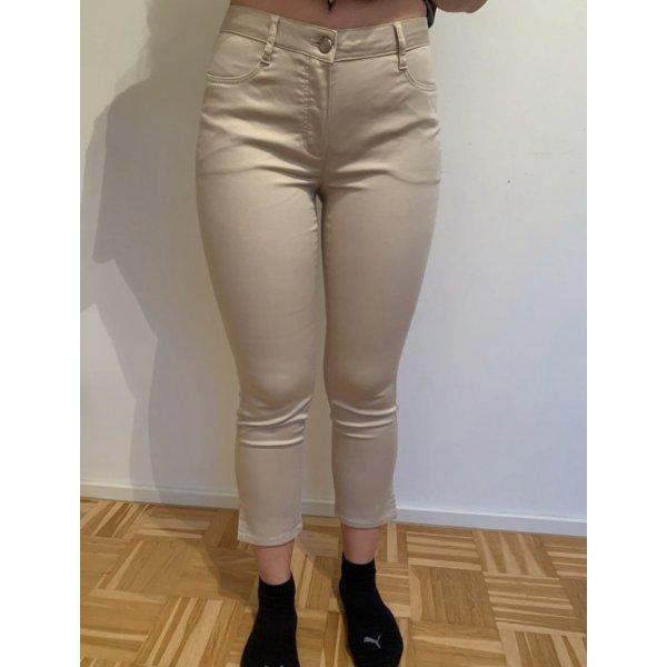 Betty Barclay 3/4-jeans beige-licht beige