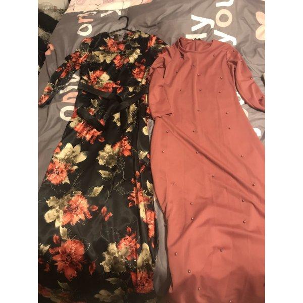 3 pack abaya