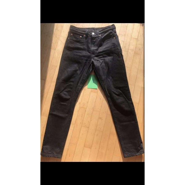501 Original Levi's Skinny Filiforme