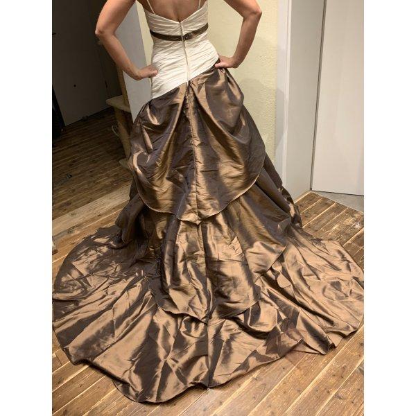 Abendkleid Ballkleid Abendkleid Gr 38 Neu mit Etikett