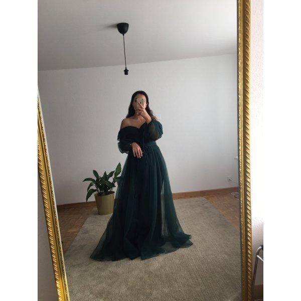 Abendkleid Dress Abiye 36/38