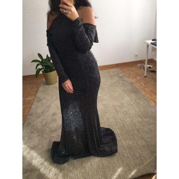 Abendkleid Dress Abiye 38/40/42