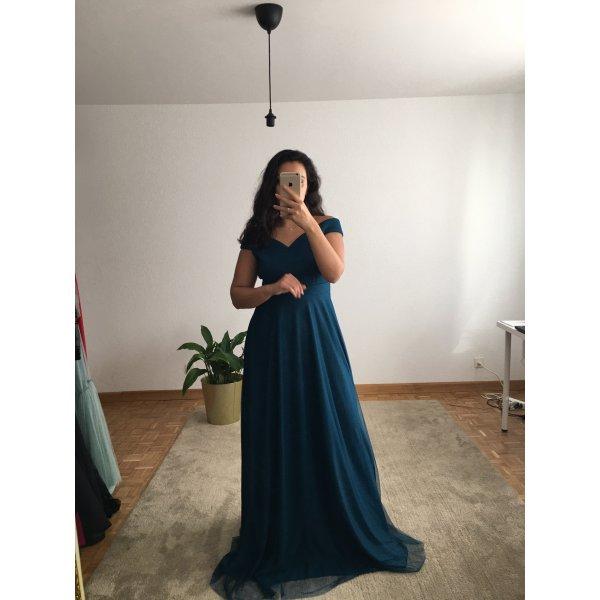 Abendkleid Dress Abiye 38/40
