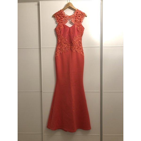 Abendkleid Gr. 36