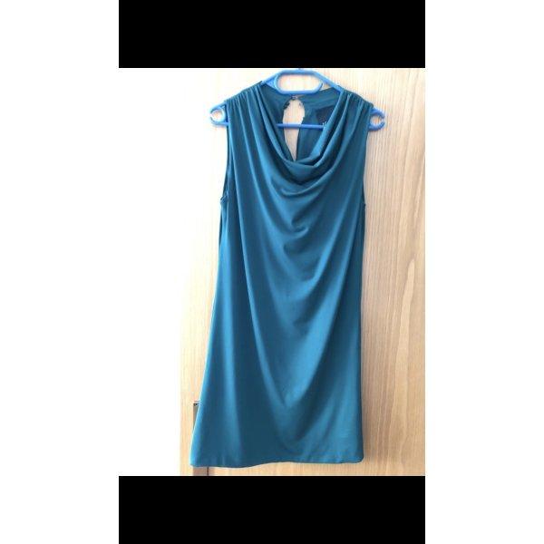 Abendkleid gr.M 38