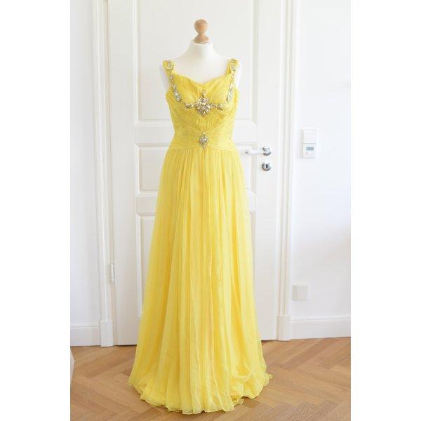 Abendkleid Terani Couture, Gr. 34 NEU