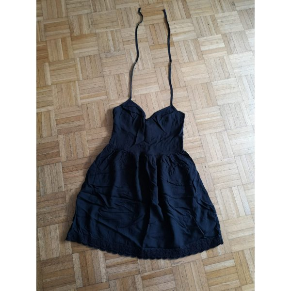 Abercrombie and Fitch Kleid Gr.S