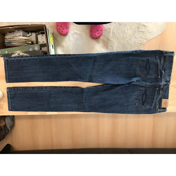 Abercrombie & Fitch Jeans gr. 26/33
