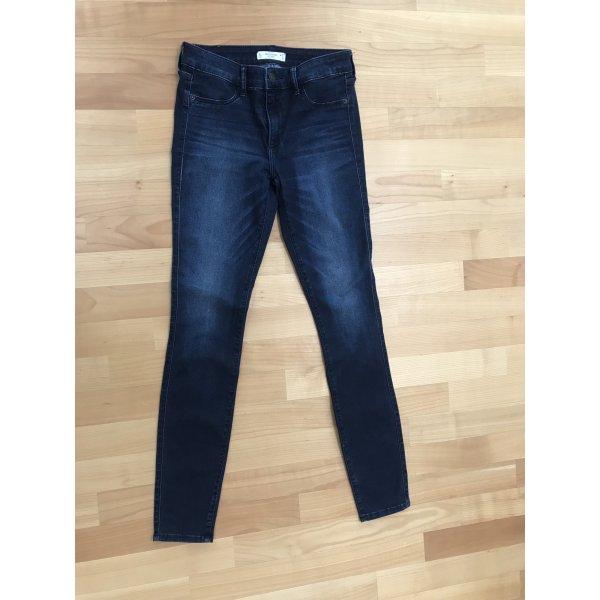 Abercrombie & Fitch Jeans (W27, L31)